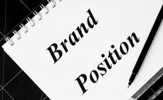 社会营销:品牌与定位