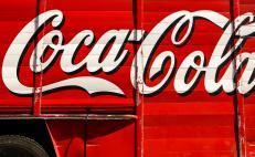 可口可乐的品牌价值多少钱?
